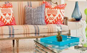 beach home decor store top shops for beach house décor