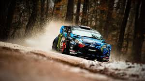 rally subaru snow rally car racing wallpaper android apps on google play
