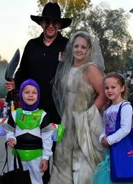 Grave Digger Halloween Costume 100 Halloween Costume Contest Vote Tip Junkie