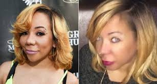 tiny color tameka tiny cottle changes eye color to gray via controversial