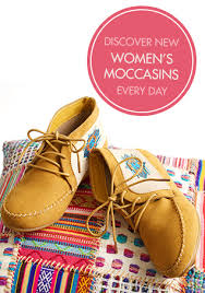 zulily s boots s moccasins flats boots slippers zulily