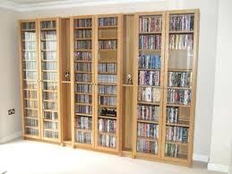 media storage cabinet u2013 christlutheran info