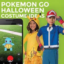 Halloween Costumes Pokémon Halloween Costume Ideas Halloween Costumes Blog