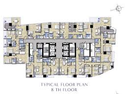 Texas Floor Plans by Texas Home Floor Plans House Plans