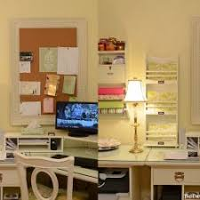 Office Desk Organization Ideas Perky Wm Have Office Organization Home Then Home Office
