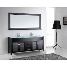 Bathroom Vanity Custom Vanity Shaker Style Cabinet Childcarepartnerships Org