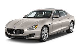 maserati spa 2017 maserati cars convertible coupe sedan suv crossover reviews
