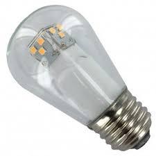wet location led lighting led light bulbs polar ray com