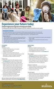 sample entry level nurse resume splendid entry level nursing