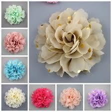 flowers for headbands ae01 alicdn kf htb1y6eiofxxxxxbapxxq6xxfxxxn 4