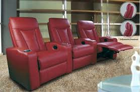 sectional home theatre seating sectionals home theater