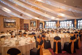 wedding venues east wedding venue view wedding venues east collection best