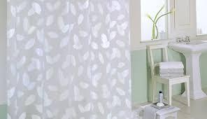 shower shower curtains com comfort organic shower curtain