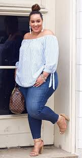 Clothes For Women Over 60 Best 25 Plus Size Ideas On Pinterest Plus Size Style