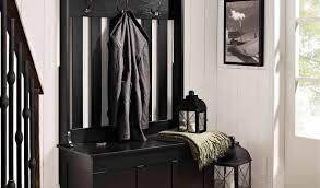 Mahogany Furniture Concept Bench Crosleybrennanentrywaystoragebenchmahogany Amazing