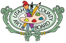 Home Design Utah County Utah County Art Board