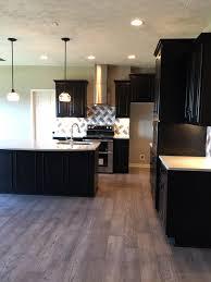 news hbc homes omaha home builders custom home designs and