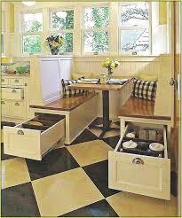 Kitchen Nook Table Ideas Nook Kitchen Table 7 Breakfast Nook Dining Set Corner Nook