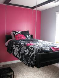 bedroom ideas fabulous cool unique black and white and pink large size of bedroom ideas fabulous cool unique black and white and pink bedroom black