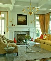 Interior Design Cost For Living Room How Much Does It Cost To Furnish A Room Living Room Laurel Home