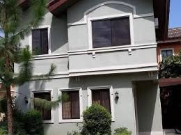 3 bedroom houses for rent in santa rosa ca for rent santa rosa 478 houses for rent in santa rosa mitula homes