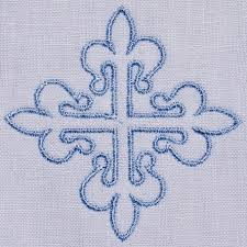 design embroidery church linen embroidery design mass linens church cloth