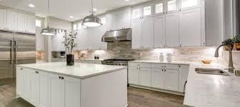 modern kitchen cabinets ideas tips for modern kitchen design cabinetry