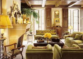 tuscan style homes interior tuscan design homes best 25 tuscan style homes ideas on