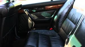 bmw 525i sport for sale 1995 bmw 525i for sale clean must see sold