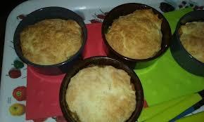 que cuisiner ce soir tourte au poulet chicken pot pie pour un dimanche soir d hiver