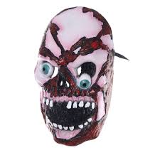 party city halloween costumes san antonio tx party supplies anza magic jewelry express