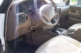 lexus ls400 for sale vancouver bc for sale 1997 fzj80 toyota land cruiser arb ome s texas
