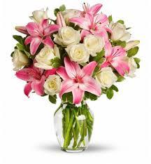 balloon delivery winston salem nc springtime is near floral arrangement in winston salem nc s