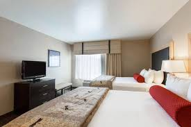Comfort Inn And Suites Rapid City Sd Hotels In Rapid City Sd Find Rapid City Hotels Now Choice Hotels