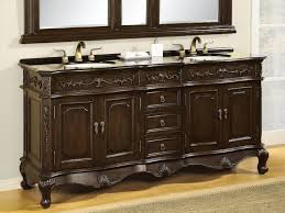 60 Bathroom Vanity Double Sink Bathroom Vanities Bathroom Vanities 60 Inch Brilliance 24 Inch