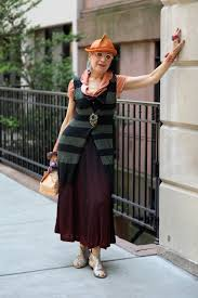 Classy Clothes For Ladies Advanced Style A Fabulous Site For Older Women And Their Classy