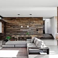 rivestimento in legno pareti idee e foto di rivestimenti per pareti in legno per ispirarti