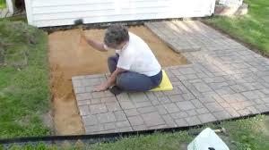 How To Build A Small Home How To Build A Small Patio Home Design Inspiraion Ideas