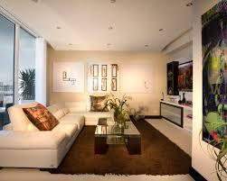 Modern Home Design Florida Top Interior Design Florida Collection In Modern Home Interior