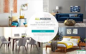 All Modern Desk All Modern Design New In Innovative Office Furniture Stores