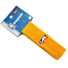 yellow headband wss r rakuten global market nba adidas players specification