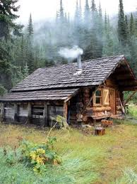 Small Cabins Best 20 Tiny Log Cabins Ideas On Pinterest Tiny Cabins Log