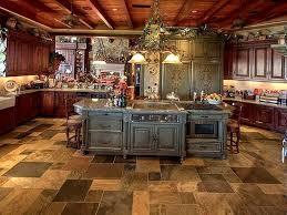 Tuscan Kitchen Decorating Ideas Photos Adorable Ideas Tuscan Kitchen Decor Furniture Tuscany Decor Image