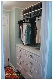 dresser with closet image of closet dresser systems dresser closet