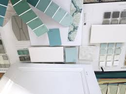 sopo cottage how to choose paint colors four simple rules