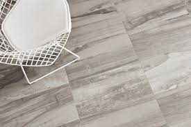 petrified wood beige tiles from ascot ceramiche architonic