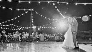destination weddings destination weddings in arizona saguaro lake ranch