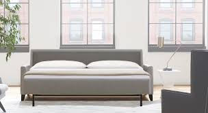 Sofa Bed For Bedroom by Bedroom U0026 More Luxury Mattress Sofa Sleepers Bedroom Furniture
