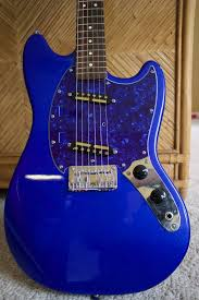 squire mustang squier bullet mustang hh review central
