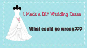 design my own wedding dress how to make your own wedding dress wedding dresses wedding ideas